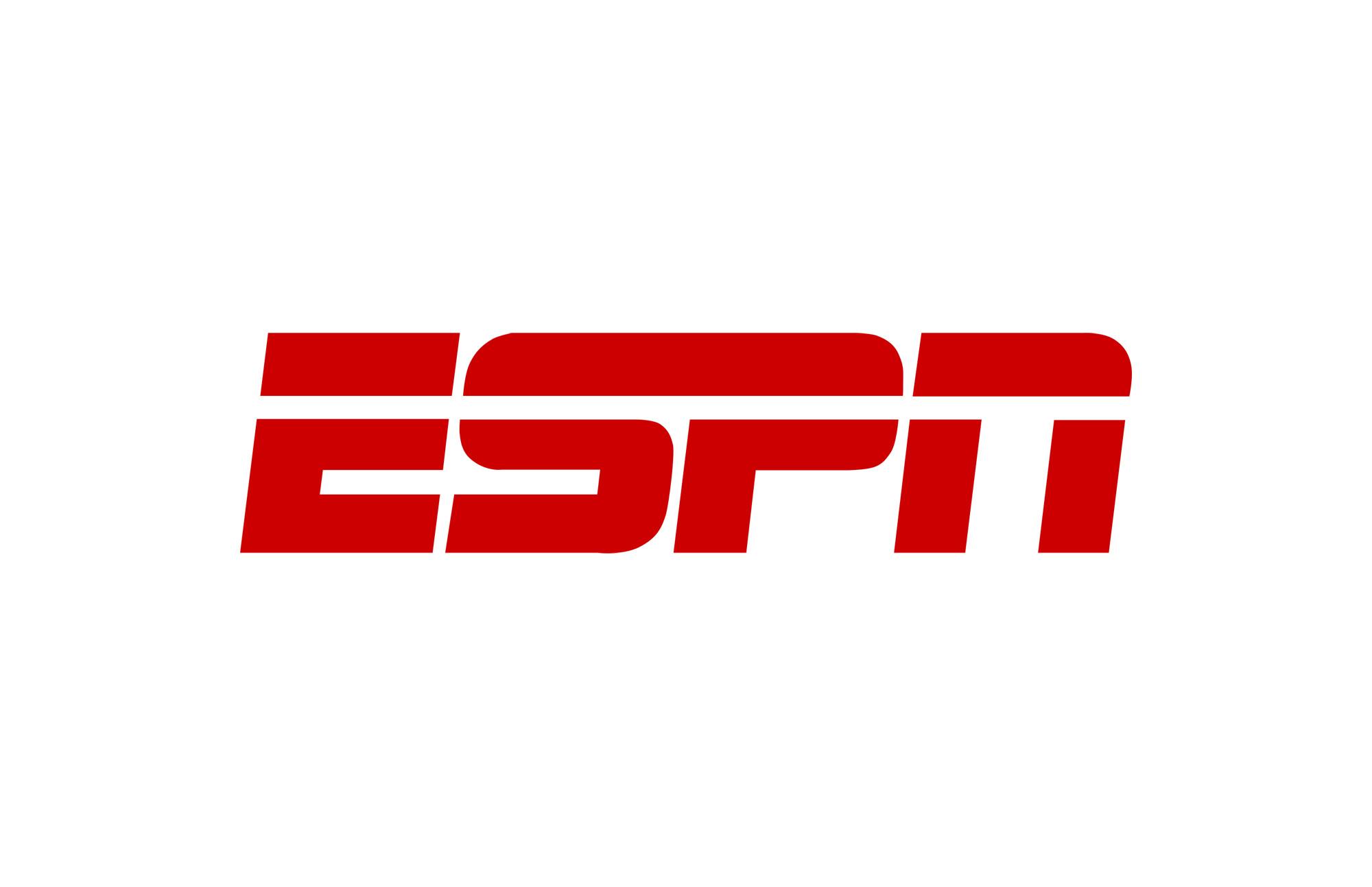 ESPN Enterprises Inc.とビジネスパートナー契約を締結