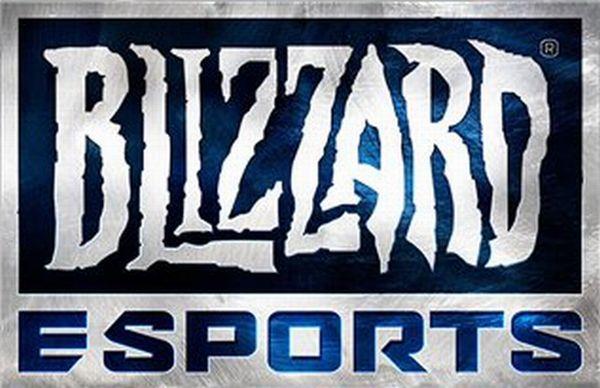 Blizzard Entertainmentとのeスポーツ分野における事業提携