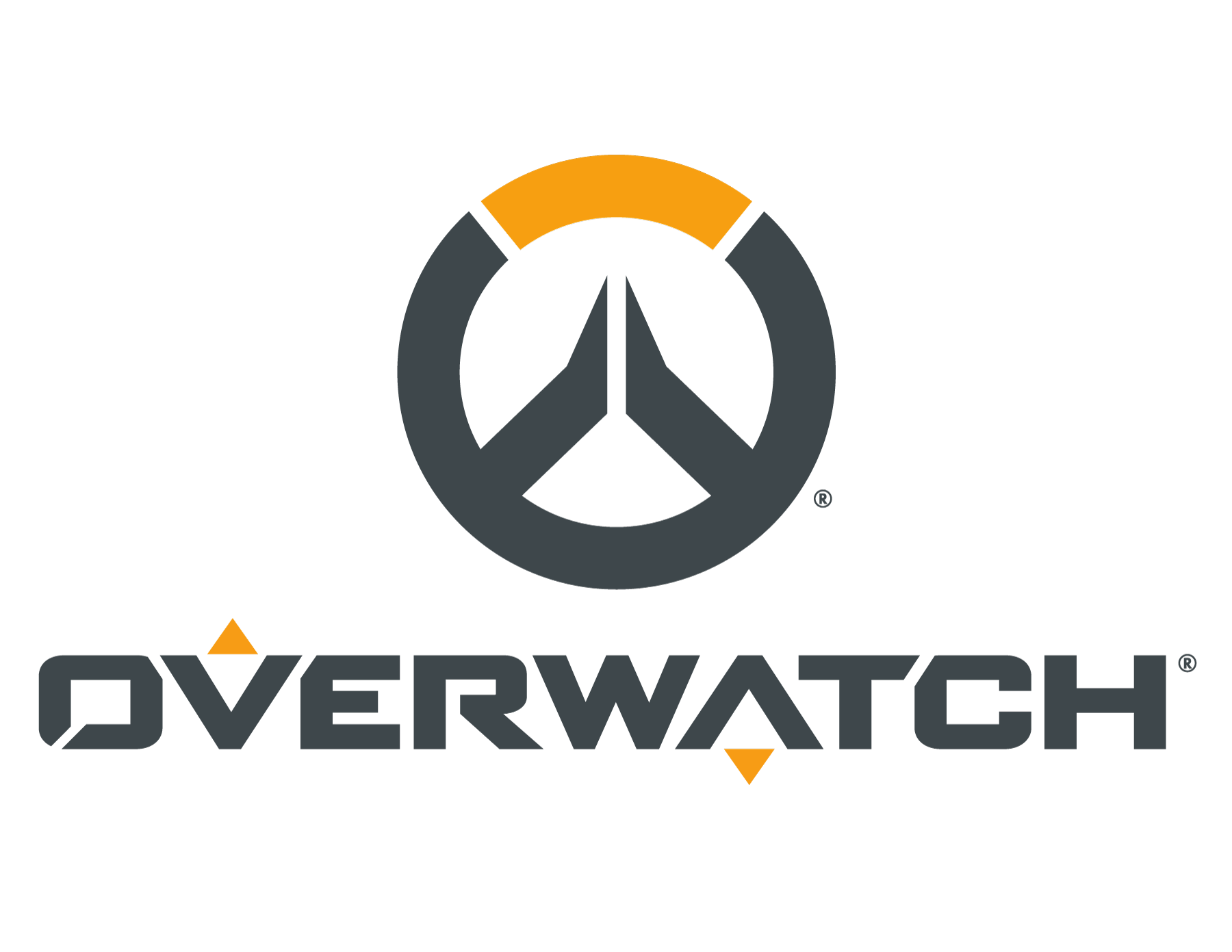 OW_Logo_Full_Gray