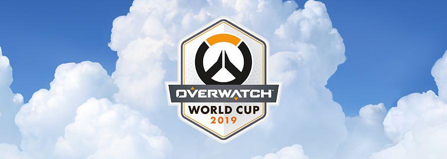 Overwatch_201907_02