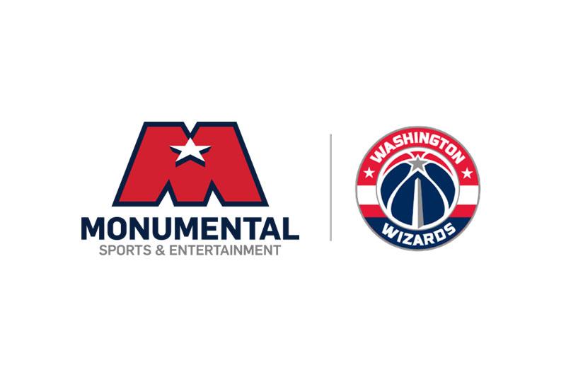 米モニュメンタル・スポーツ&エンタテインメント社とNBAワシントン・ウィザーズに関する業務提携を締結