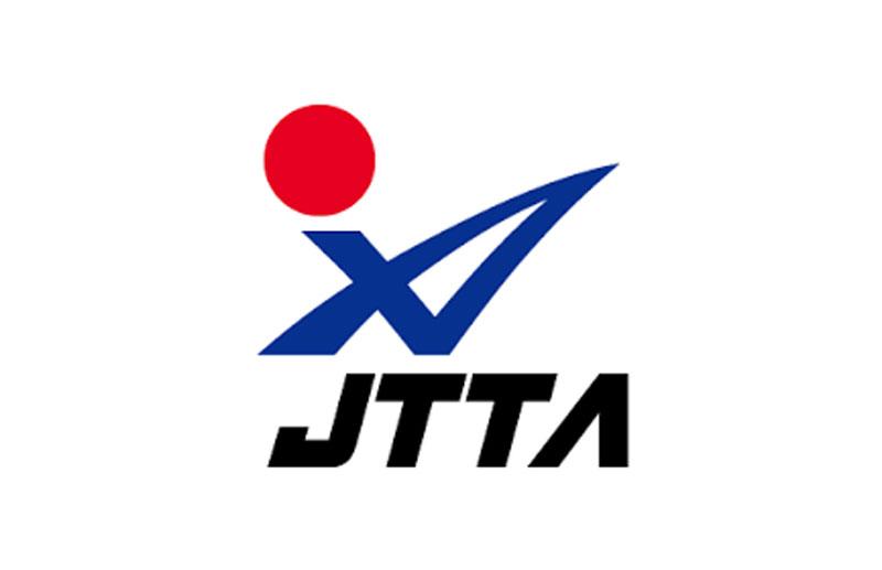 日本卓球協会との事業パートナーシップ契約を締結